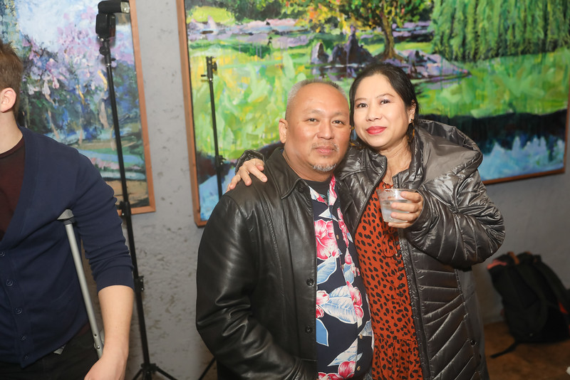 01-20-2020 Sushi Confidential Appreciation Party-308_LO.jpg