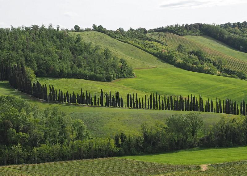 San Gimignano e.o. 30-04-18 (123).jpg