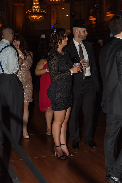 New Year's Eve Soiree at Hilton Chicago 2016 (157).jpg
