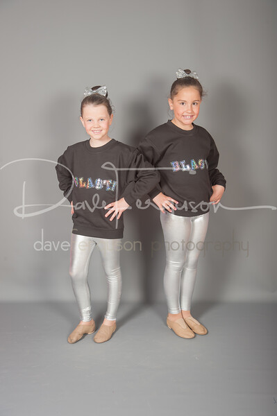 Silver leggings - tiny cheer