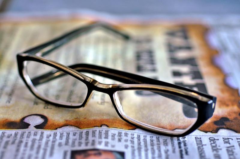 june 2015 eyeglasses 2 - Copy.jpg