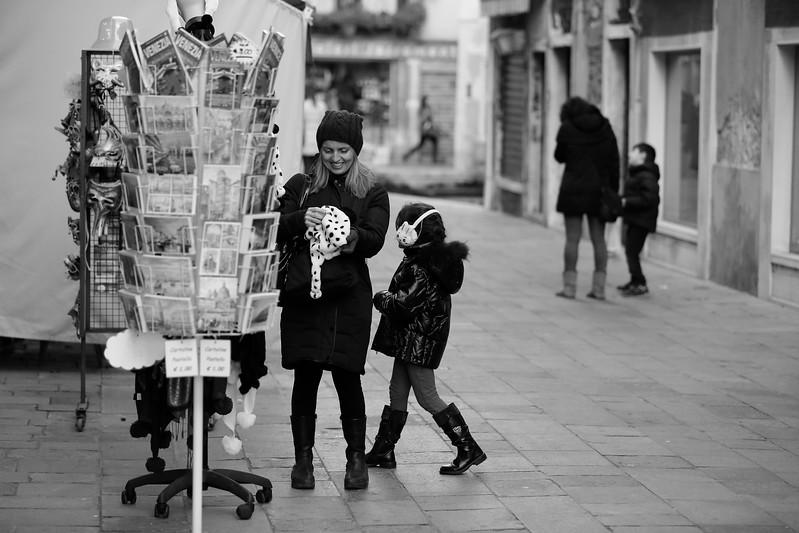 PY4A6076StreetStreet Venedig.JPG