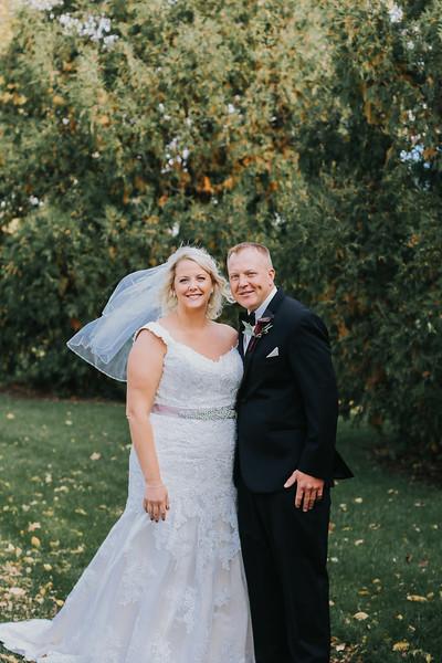 Swanson Wedding-16.jpg