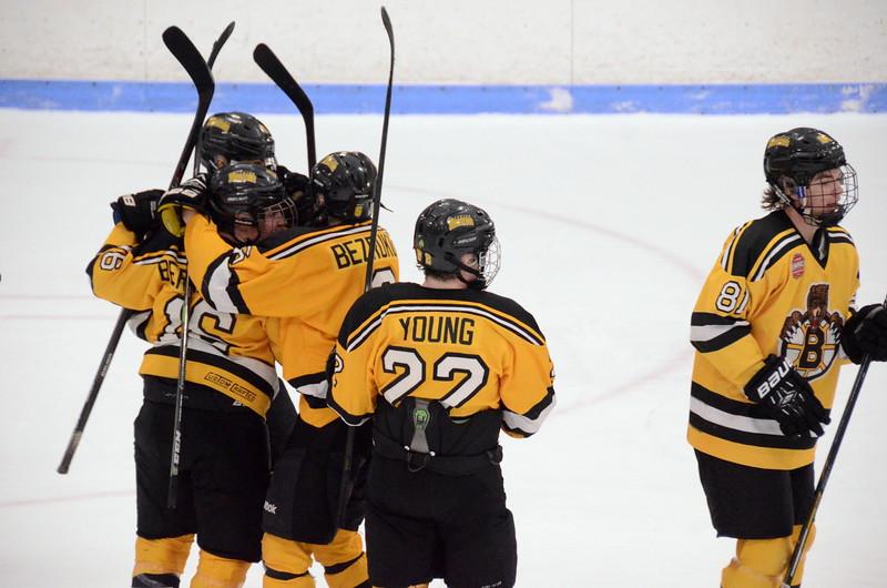 150103 Jr. Bruins vs. Providence Capitals-102.JPG
