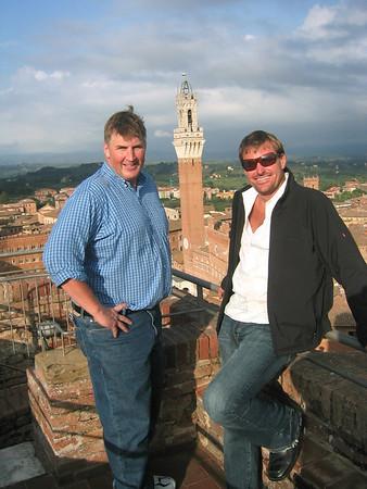 Italy Ride '05
