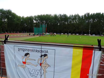 140504 Comp Senioren Eindhoven