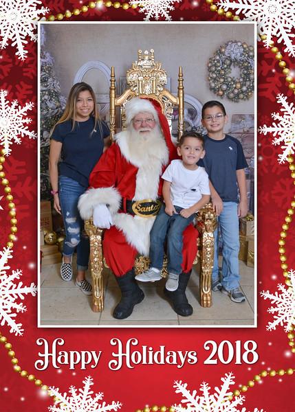 Santa-101.jpg