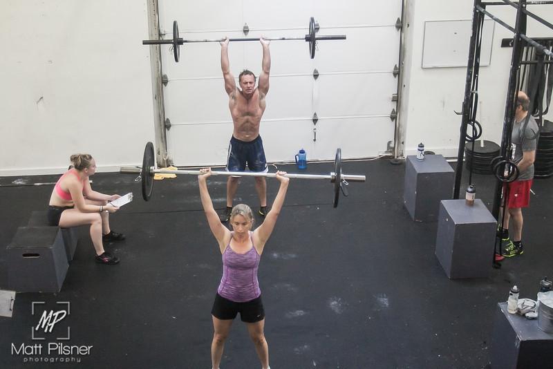 CrossFit for Hope WOD-Jul2013-7099.jpg