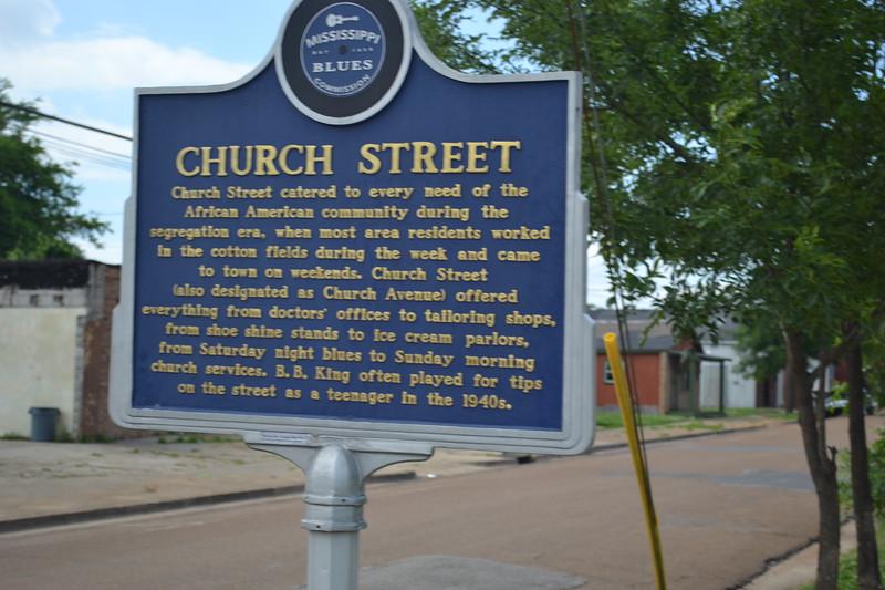 076-church-street_14433091115_o.jpg