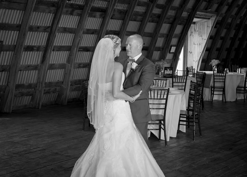 Snyder-Wedding-0239.jpg