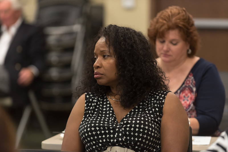 NAWBO JUNE Lunch and Learn by 106FOTO - 063.jpg