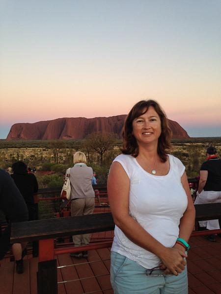 04. Uluru (Ayers Rock)-0051.jpg