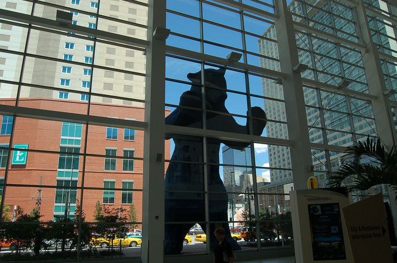 20120718_Denver_019.JPG