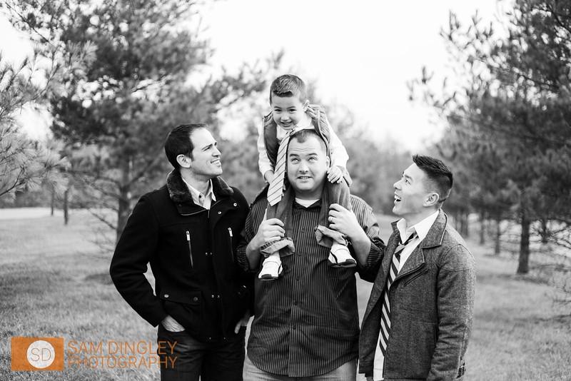 Sam Dingley Wedding Photography Jessica Seppala-5.jpg