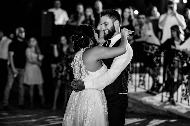 KaylaDusten-Wedding-0664.jpg