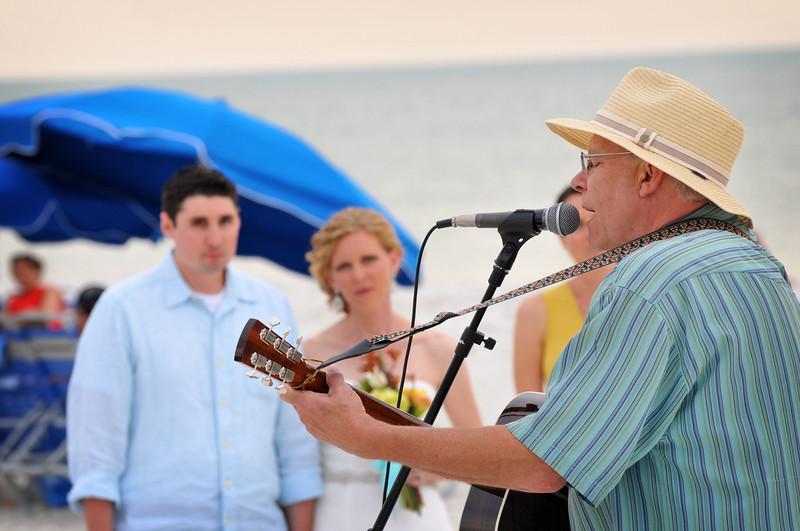 Stina and Dave's Naples Beach Wedding at Pelican Bay 432.JPG