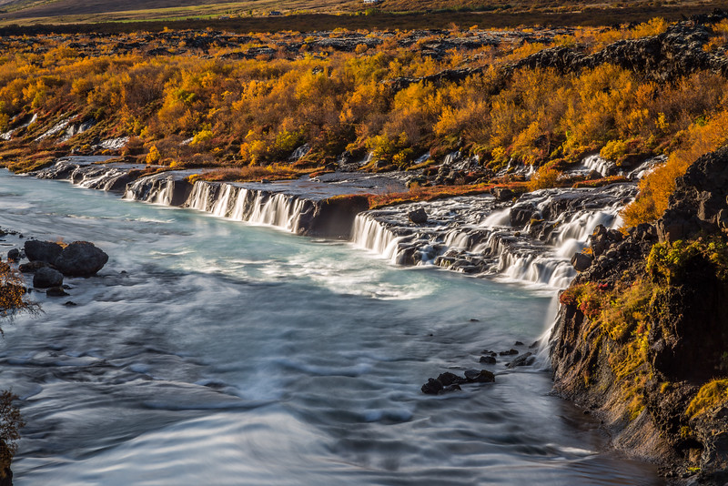 0064-Iceland-Paul-Hamill.jpg
