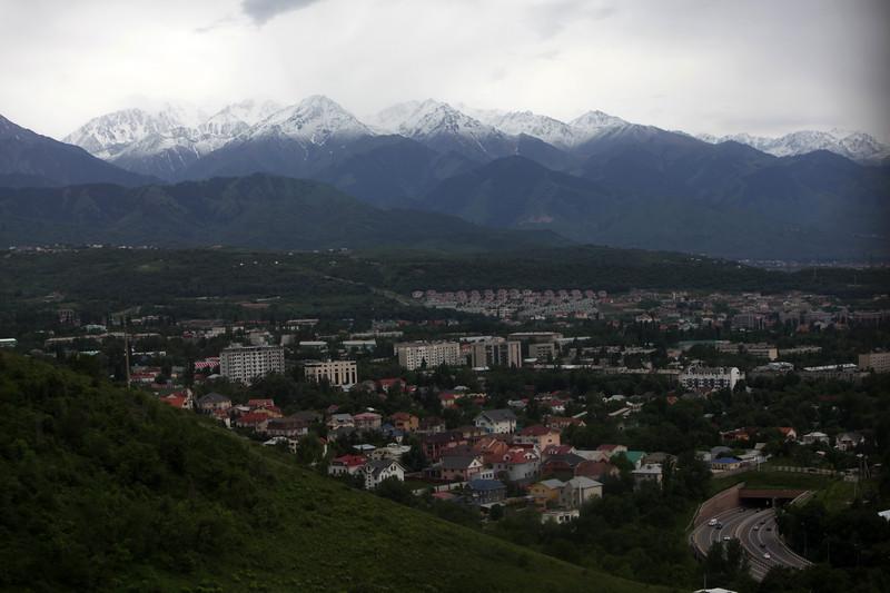 AlmatyBEST25.jpg