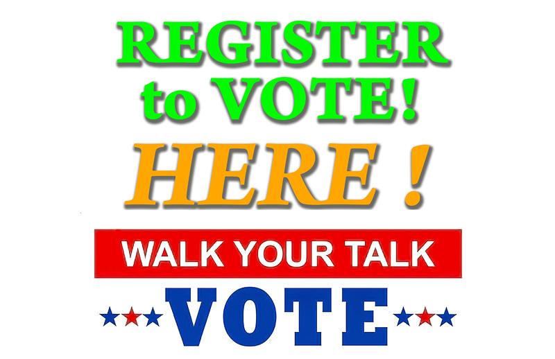 Register Walk HERE 17 11.jpg