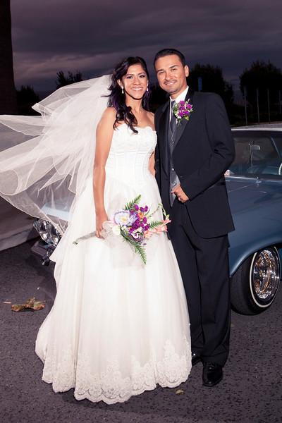 2011-11-11-Servante-Wedding-249.JPG