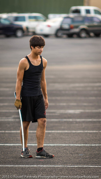 20150824 Marching Practice-1st Day of School-110.jpg