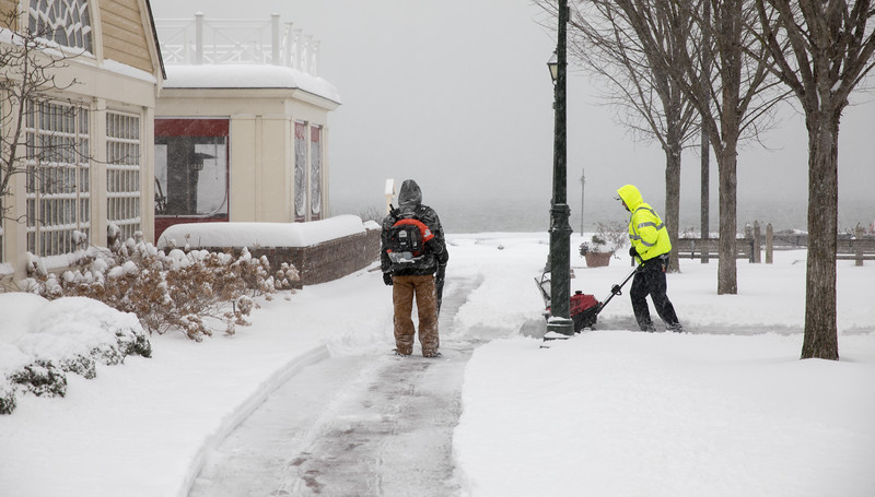 County Workers Clearing yorktown.jpg