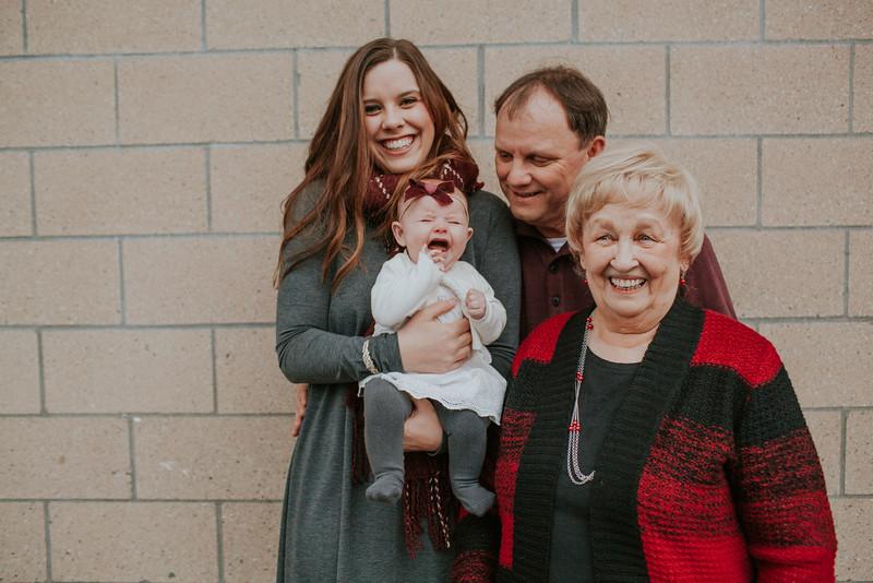 Mozzone Family 2016-42.jpg