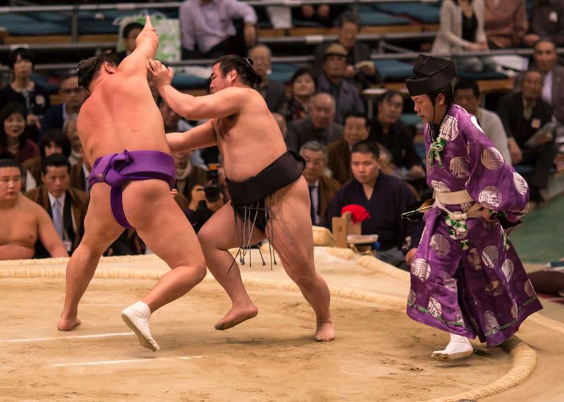 Osaka Sumo 220313 42 .jpg