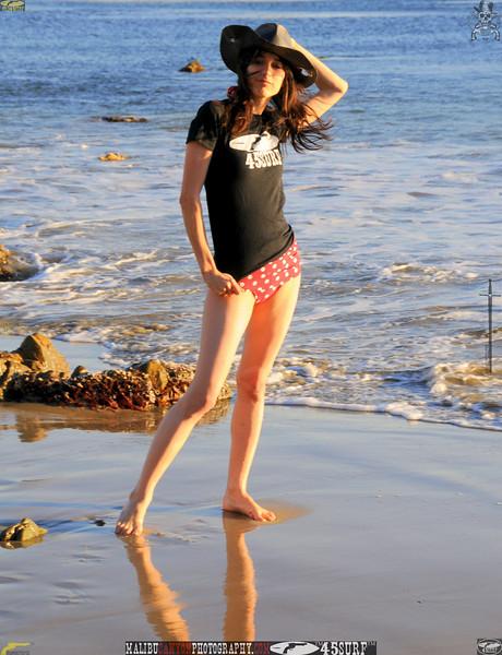 matador swimsuit malibu model 1348..00.....jpg