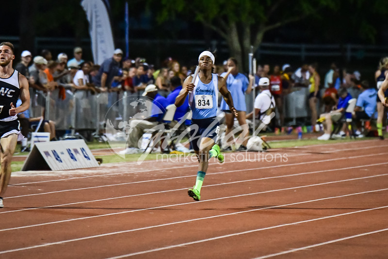 NAIA_mens4x400trials_GMS_TJONES_thursday-2464.jpg