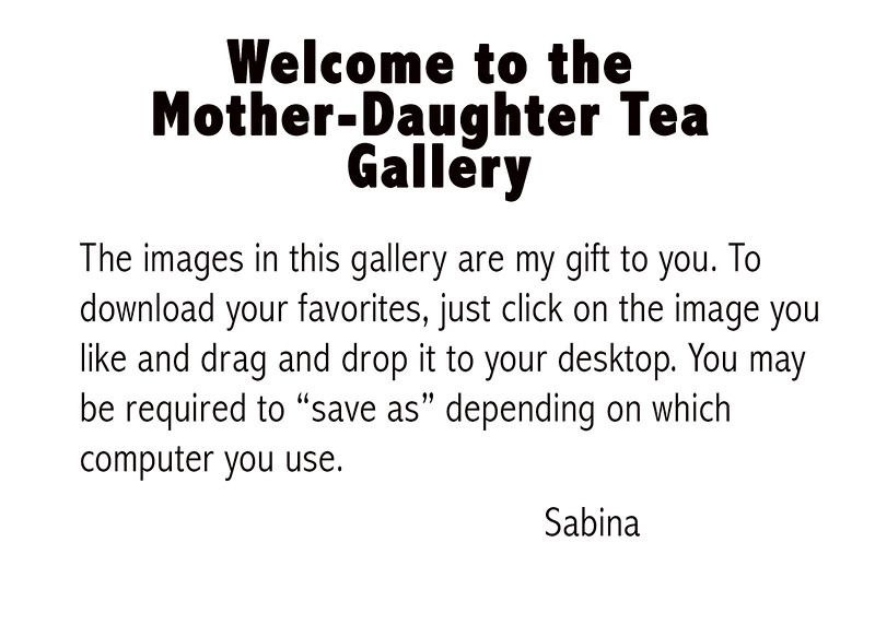 Intro to gallery.jpg