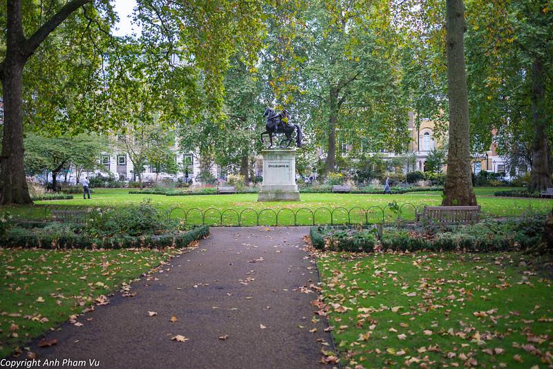 London October 2014 012.jpg
