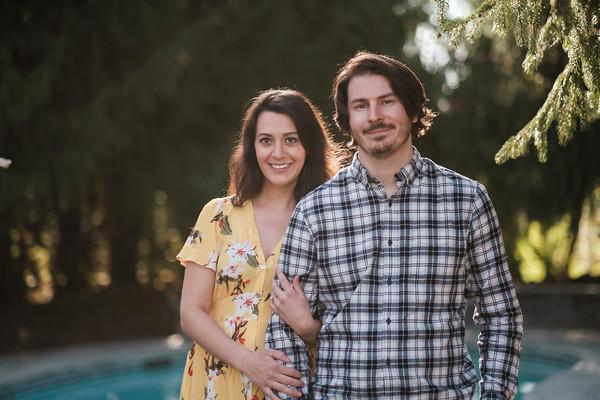 Ian+Kerrie