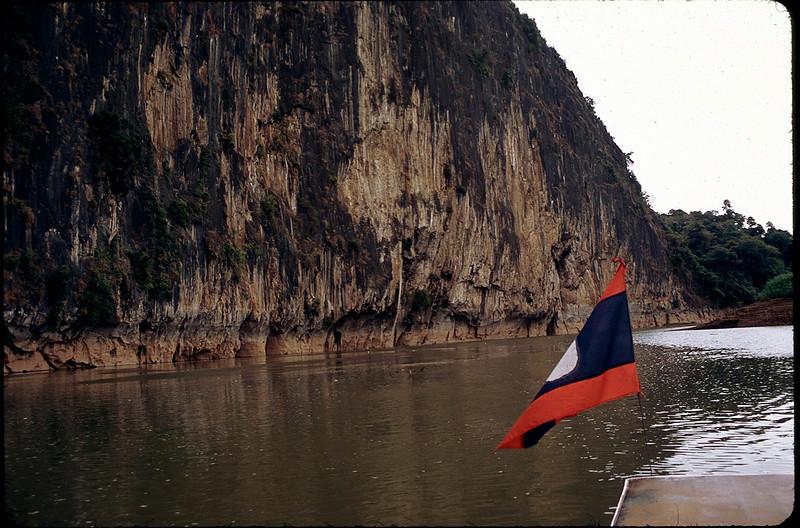 Laos1_127.jpg