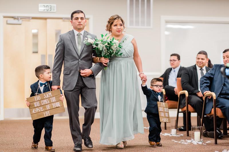 © 2015-2020 Sarah Duke Photography_Herrera Wedding_-304.jpg