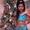 2016 01 27 Jasmine Girl at Home (4)