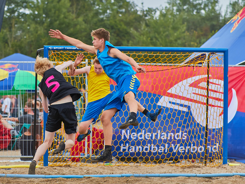 Molecaten NK Beach Handball 2017 dag 1 img 276.jpg