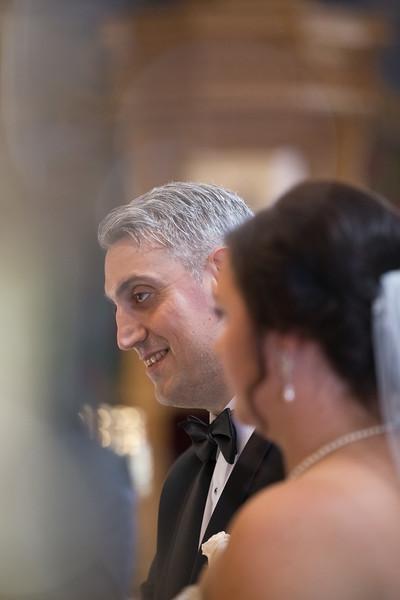 Kacie & Steve Ceremony-147.jpg