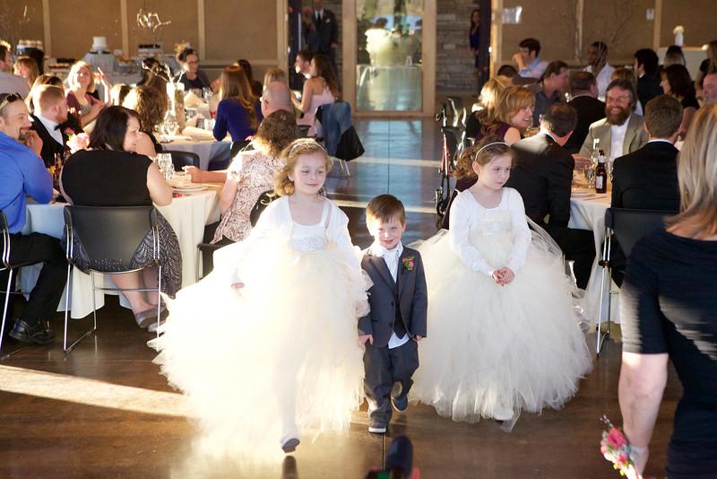 Le Cape Weddings - Meghan and Brandon_-448.jpg