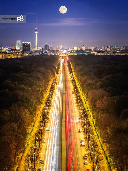 supermond_berlin_2016_photo_team_f8_andreas_mohaupt.jpg