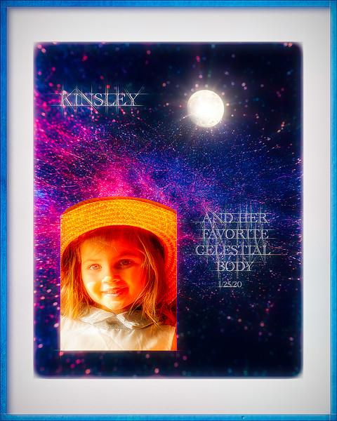 KINSLEY2020-02---Portrait---08-copy.jpg