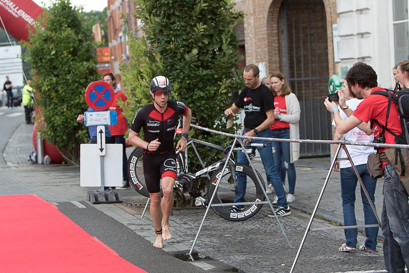 challenge-geraardsbergen-Stefaan-0699.jpg