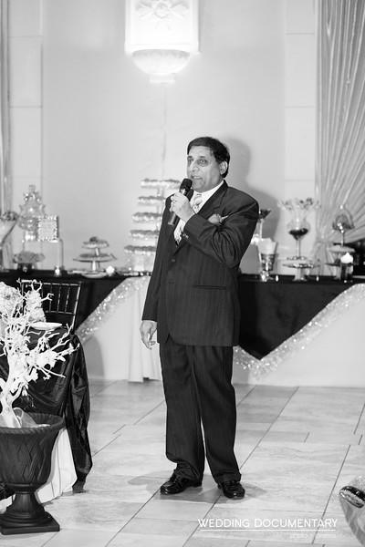 Deepika_Chirag_Wedding-2020.jpg