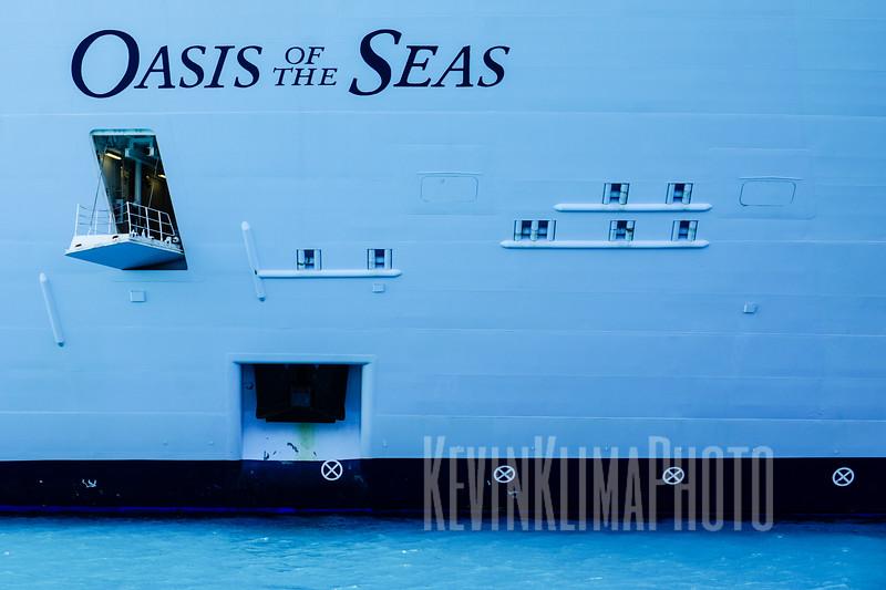 CruiseOasis35.jpg