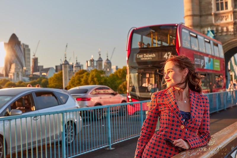 LONDON-VACATION-PHOTOGRAPHER -  Order #35195- LONDON - Shalia - _0075693.jpg