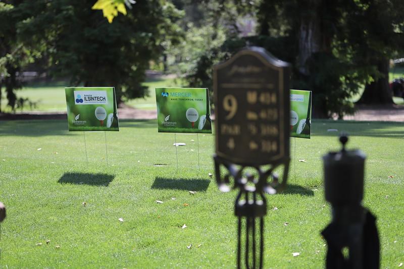 Momentum Golf Benefit-281.jpg