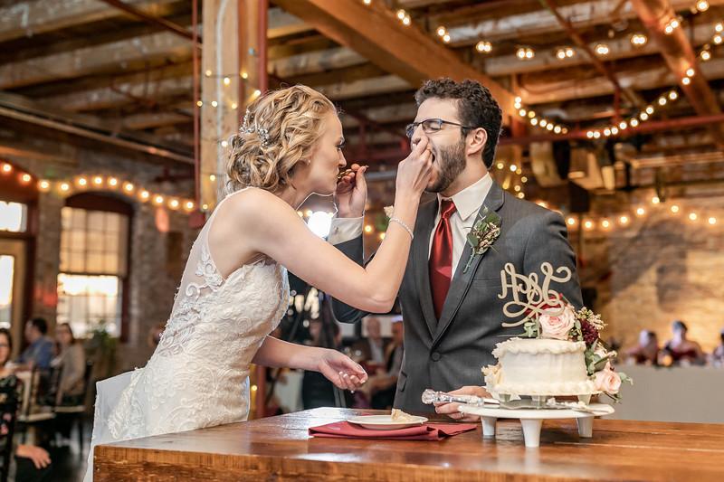 Shayla_Henry_Wedding_Starline_Factory_and_Events_Harvard_Illinois_October_13_2018-297.jpg