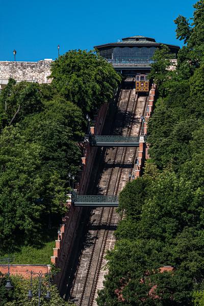 Castle Hill Funicular.jpg