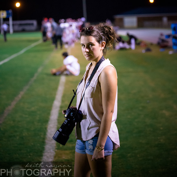 keithraynorphotography southwest randolph southern vs guilford football-1-14.jpg