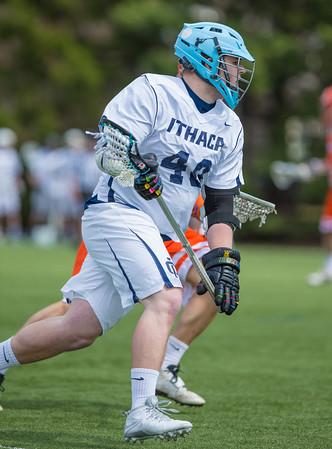 2015-04-18 Ithaca v Syracuse